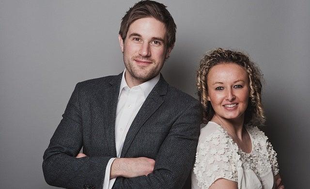 Hiring Hub Startups 100 2014