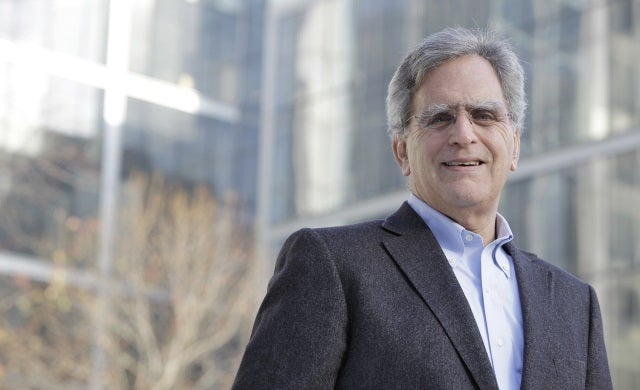 Currency Cloud to take on US fintech industry