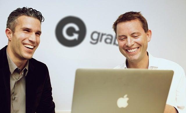 Grabyo Startups 100 2015