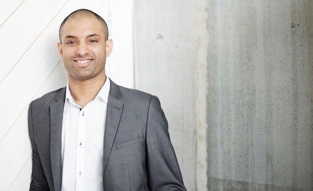 Right Clinic Dr.Ganesh Rao Startups 100 2015