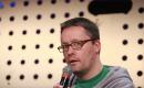 Former Techstars MD Jon Bradford joins Central Working