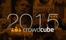 """Crowdcube sees £83m invested in start-ups in """"record breaking"""" 2015"""