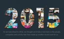 """Seedrs raises £64m for start-ups in another """"record"""" year"""