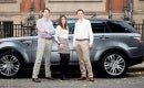 carwow celebrates one million users and £550m worth of cars sold