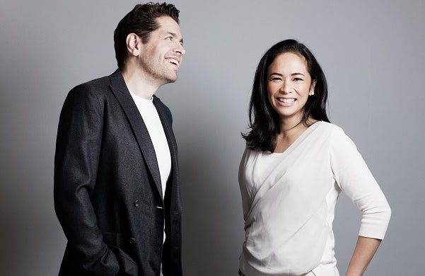 Startups 100 2016: Cauli Rice