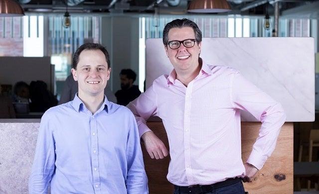Startups 100 Hall of Fame: LendInvest