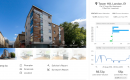 Property Partner and Movebubble hit milestones as proptech gains momentum