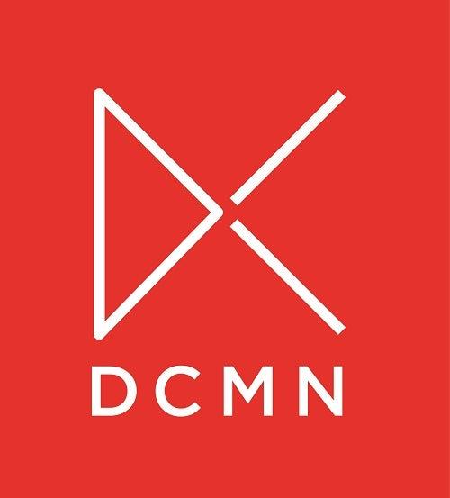 DCMN-logo