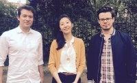 Startups 100 2017: ASI Data Science