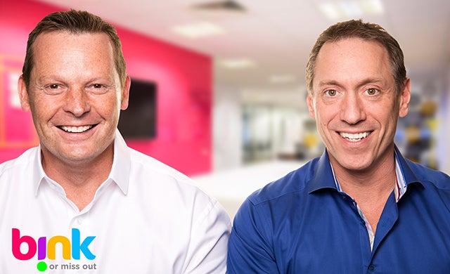 Startups 100 2017: Bink