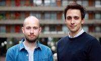 Startups 100 2017: Bricklane.com