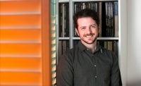 Startups 100 2017: Habito