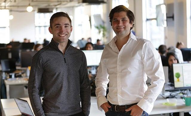 Startups 100 2017: Goodlord