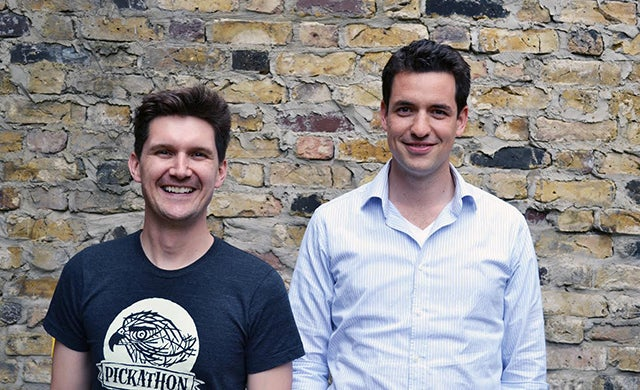 Startups 100 2017: Lexoo