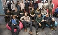 Startups 100 2017: Monzo