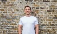 Startups 100 2017: Nested