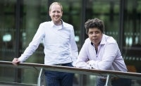 Startups 100 2017: Netduma