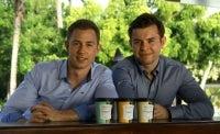 Startups 100 2017: Oppo Ice Cream