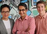 Startups 100 2017: PROWLER.io