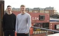 Startups 100 2017: PACK
