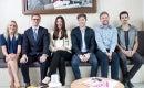 Startups 100 2017: PensionBee