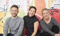 Startups 100 2017: Piccolo