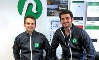 Startups 100 2017: Shepper