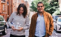 Startups 100 2017: Sibberi