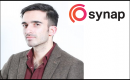 Startups 100 2017: Synap