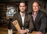 Startups 100 2017: The Yorkshire Meatball Company