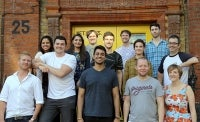 Startups 100 2017: Trussle
