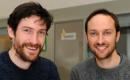 Startups 100 2017: Tutorful