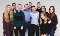 Startups 100 2017: Headbox