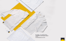 eve Sleep and fashion brand Folk Clothing partner for bedroom collection