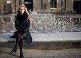 Alcove-founder-Hellen-Bowey