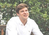 DocTap-founder-Alex-Hamilton