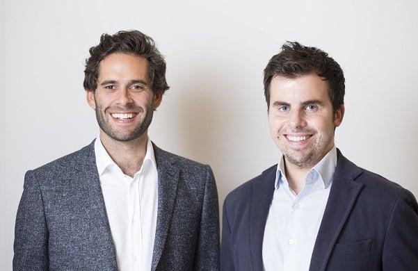 Elder-Technologies-founders