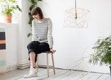 Floom-Lana-Elie-Startups-100