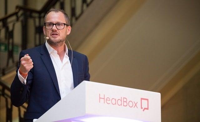 Headbox-founder-Andrew-Needham
