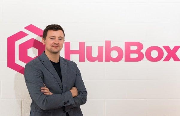 HubBox-Sam-Jarvis