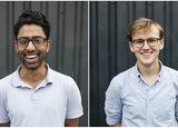 Lingumi-founders