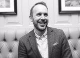 Tobi Crosbie Making Moves London Startups 100 2018