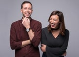 Settled-founders-Paul-Young-Gemma-Young