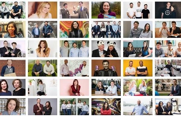 Startups-100-2018-index