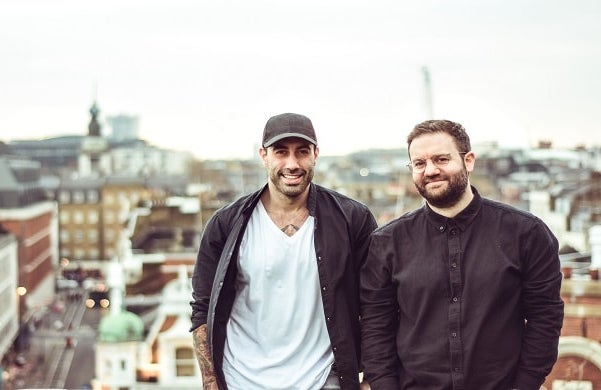 Talentful-founders