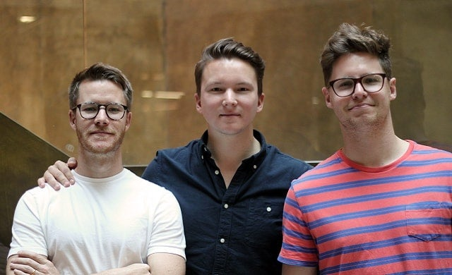 Thriva-founders