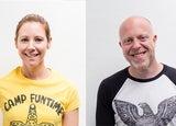 Tshirtify-founders