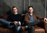 inploi-founders