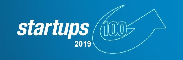 The Startups 100 2019: the UK's best and most exciting new