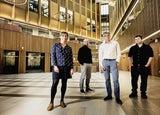 vet-ai-startups-100